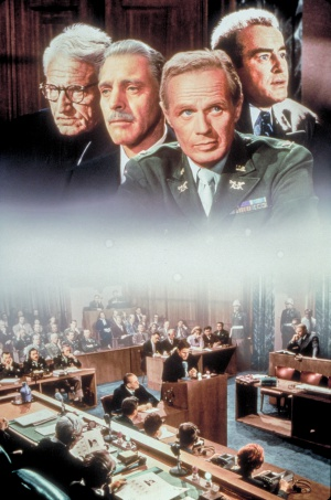 Judgment at Nuremberg 2344x3543