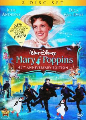 Mary Poppins 1065x1480