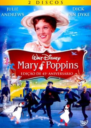 Mary Poppins 758x1067