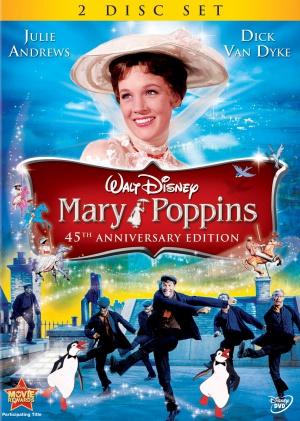 Mary Poppins 1626x2283