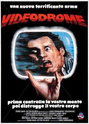 Videodrome 1108x1546