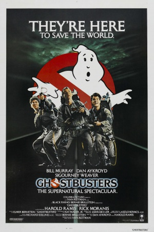 Ghostbusters 1935x2914