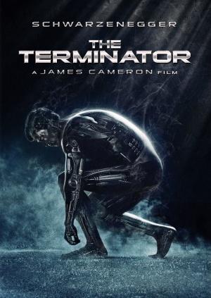 The Terminator 1537x2166