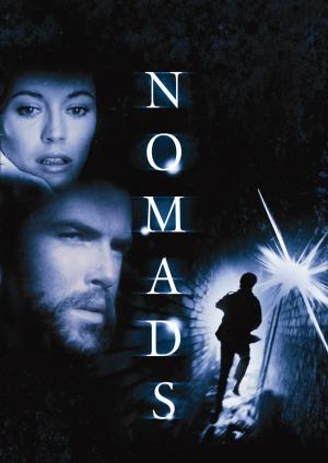 Nomads 1537x2174
