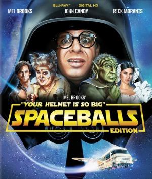 Spaceballs 1117x1315