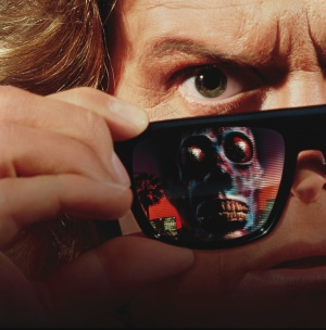 They Live 2480x2513