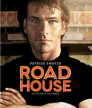 Road House 1491x1749