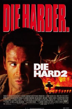 Die Hard 2 1965x2980