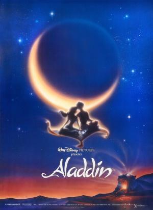 Aladdin 1830x2511