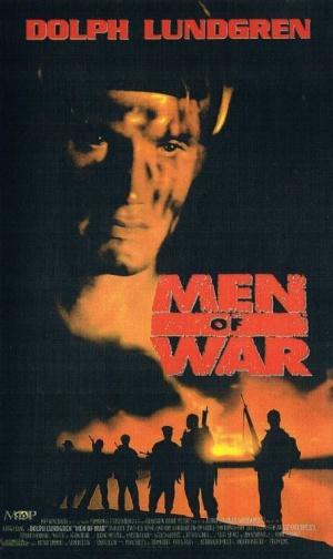 Men of War 445x748