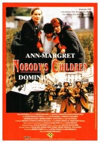 Nobody's Children poster