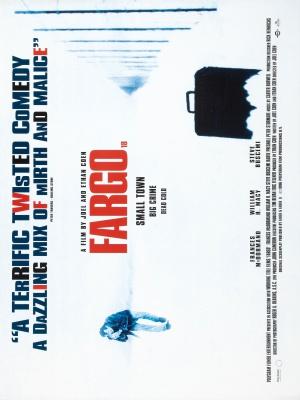 Fargo 1874x2500