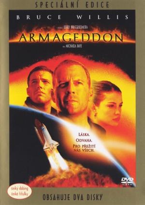 Armageddon 1507x2132