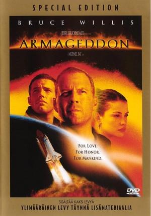 Armageddon 690x992