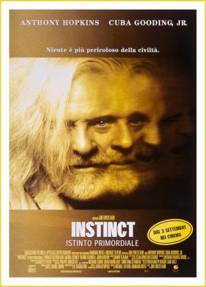 Instinct 694x966