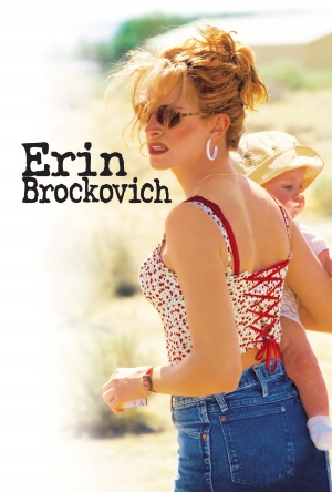 Erin Brockovich 2700x4000