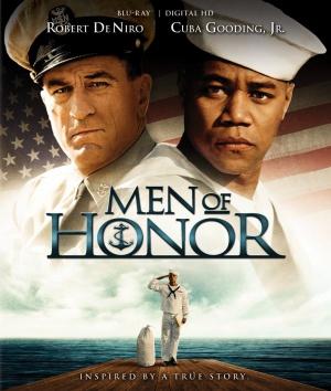 Men of Honor 1105x1305