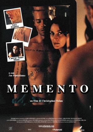 Memento 683x966