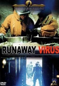 Runaway Virus poster