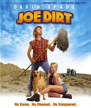 Joe Dirt 1124x1340