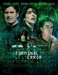 Terminal Error poster