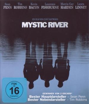 Mystic River 1497x1742