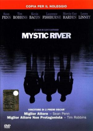 Mystic River 573x807