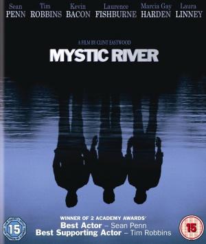Mystic River 1090x1289