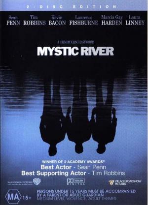 Mystic River 710x988