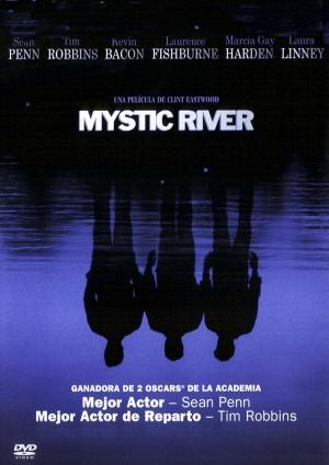 Mystic River 672x949