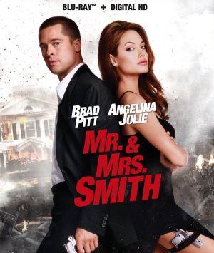 Mr. & Mrs. Smith 1078x1276