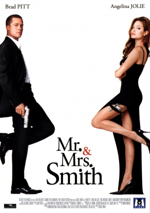 Mr. & Mrs. Smith 1518x2154