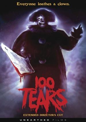 100 Tears 1521x2158