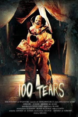 100 Tears 791x1181