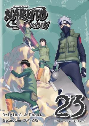 Naruto: Shippûden 1516x2154