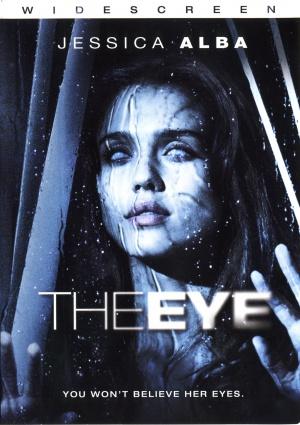 The Eye 1526x2162