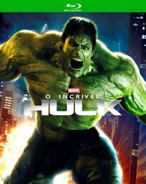 Der unglaubliche Hulk 1017x1286