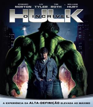 Der unglaubliche Hulk 1219x1407