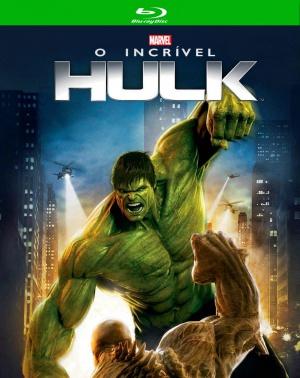 Der unglaubliche Hulk 1019x1284