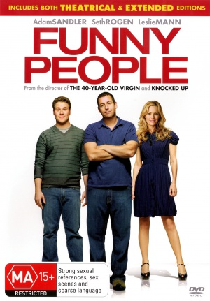 Funny People 1513x2173