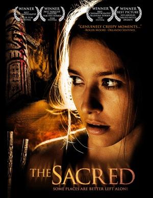 The Sacred 2625x3375