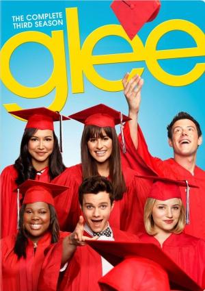 Glee 1518x2151