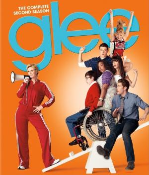 Glee 1490x1750