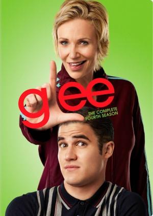 Glee 1531x2155