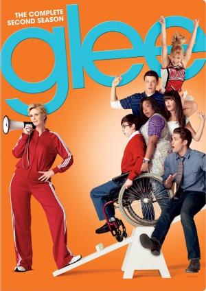 Glee 1521x2148