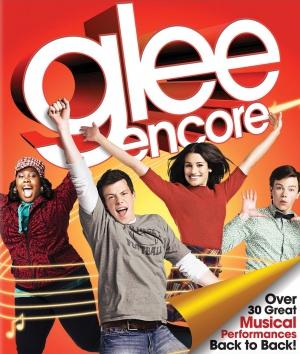 Glee 1486x1752