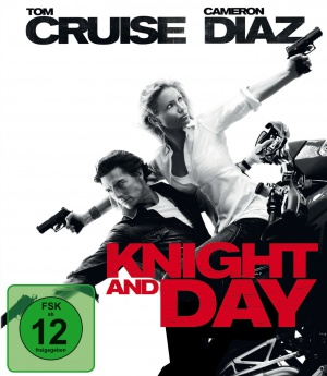Knight and Day 1520x1750