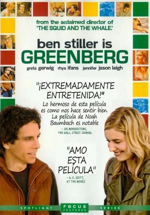 Greenberg 1120x1600