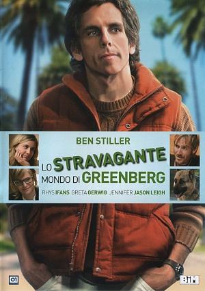 Greenberg 1526x2161