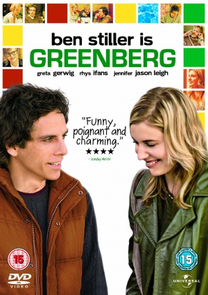 Greenberg 1057x1500